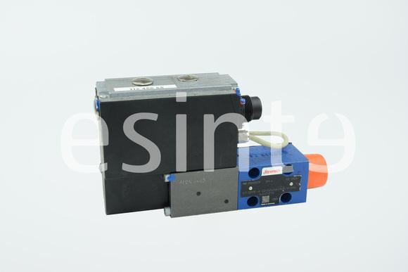 Regelvent.VT-DFPE-A-2X/G24K0/2A1E/V-014