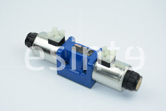 W-Ventil 4WE 10 Q5X/EG24N9K4/M