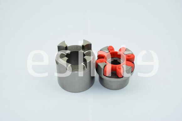 Kuppl.Rotex 48/60.55X80 -32 98SH A
