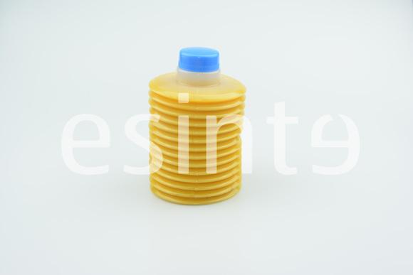Fettkartusche 700CC (MY-2) - 12231166