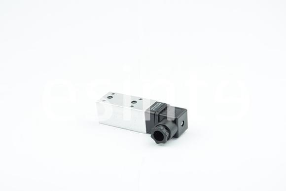 Differenzdruckschalter FNK50G + 100G