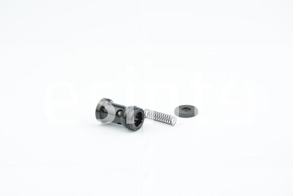 R-Vent.M-SR 15 KE02-1X