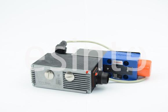 Regelvent.VT-DFPE-A-2X/G24K0/0A1V/V-014