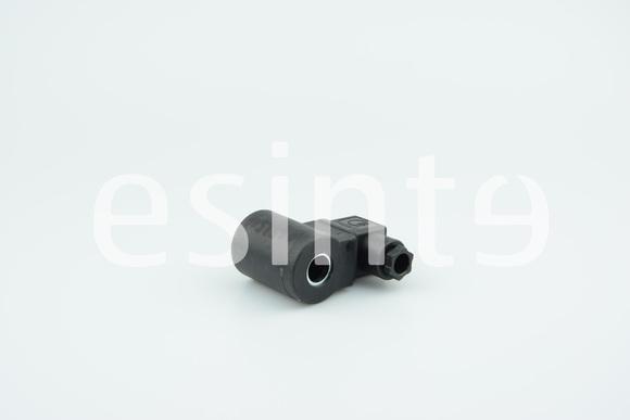 Magnetspule S3-F OD 02.03.01.3A-OC