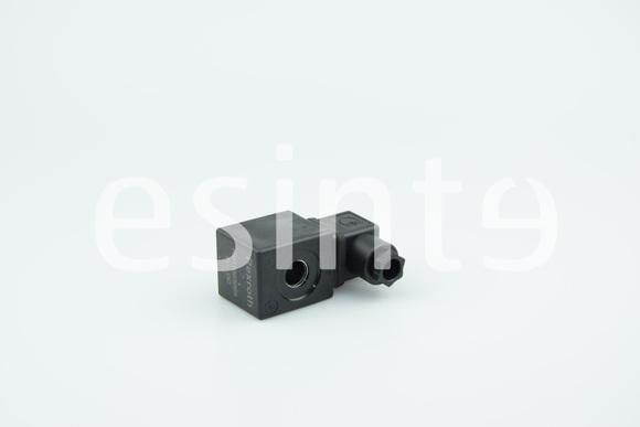 Magnetspule S8-F OD 12.16.01.30-OC