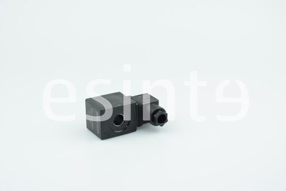 Magnetspule D36 - Typ: OD02360130OC-00