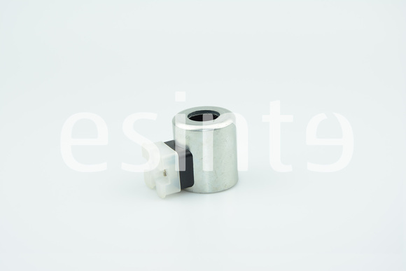 Magnet GZ45-4-24V Nr:021 389