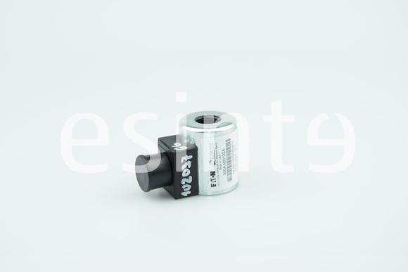 Magnetspule 02-178028