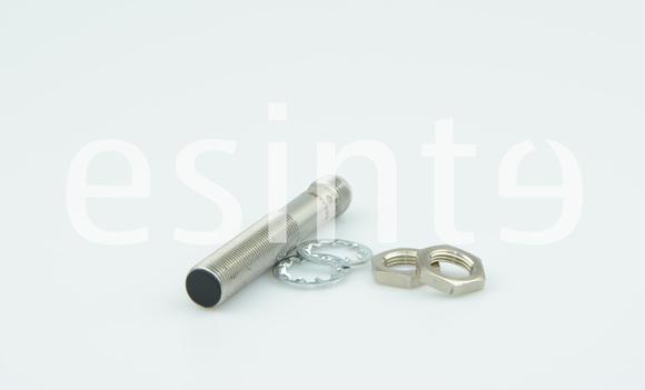 Schalter BES516-325-S4- C M.LED