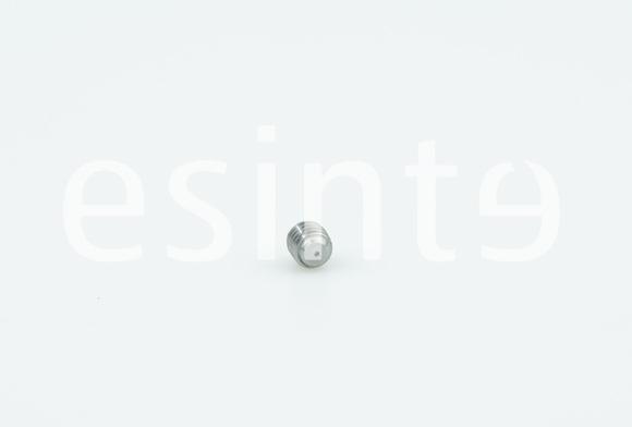 Drossel M 6 keg B 0,8