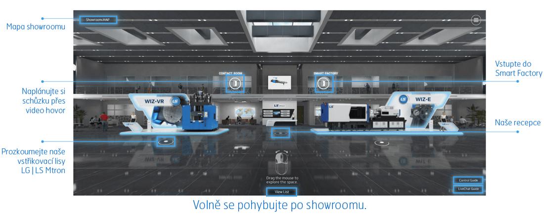 ls-mtron---showroom-2021