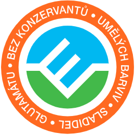 2-ceff-logo-1
