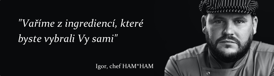 Igor-citace-kvalitni-ceska-kuchyne