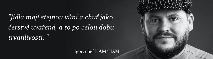 Igor-citace-ptate-se-nas