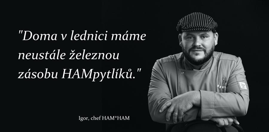 Igor-hampytlik-je-pro-vsechny