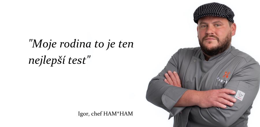 Igor-recenze