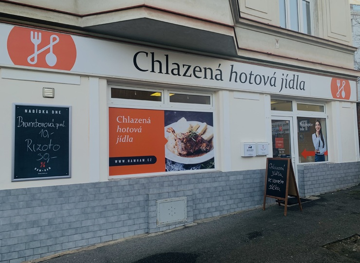 Prodejna-hotovych-jidel-Hamham