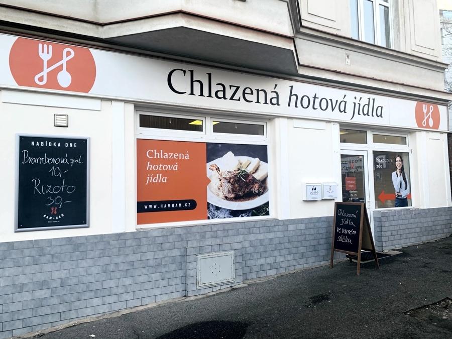 Prodejna-hotovych-chlazenych-jidel-Kobykisy-Hamham