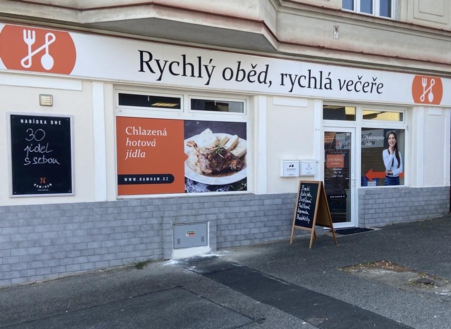 Hamham-prodejna-rychly-obed-rychla-vecere