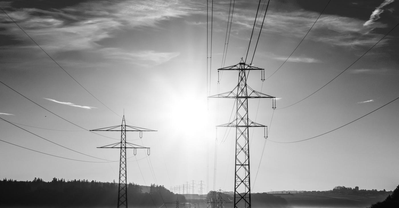 energie pro firmy
