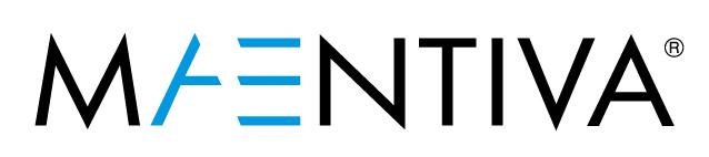 MAENTIVA-logo-rgb