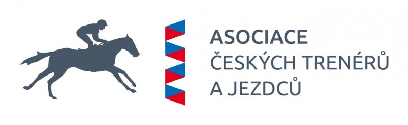 logo-ACTJ-pozitiv-bar