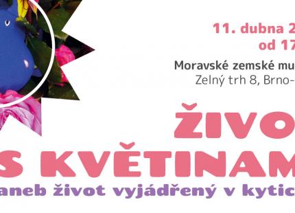 001-Kvetinova-prehlidka_Modry-hroch_FB_1200x628