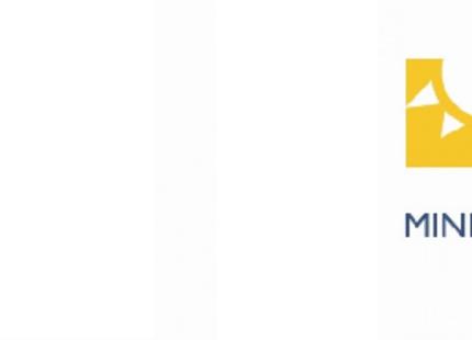 2-logo nfmh