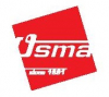 Agentura Osma