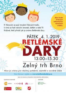 SunDrive_Letak-Betlemske-dary_2019