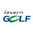 15-golf-2
