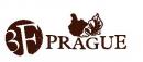3FPrague