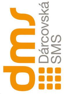 DMS banner