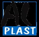 Al Plast