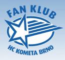 Fan klub Kometa