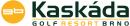 Kaskáda logo