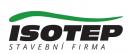 ISOTEP stavební firma
