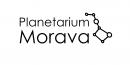 Planetárium Morava