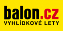 Balon.cz