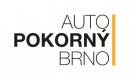 Auto Pokorný Brno