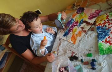malování1