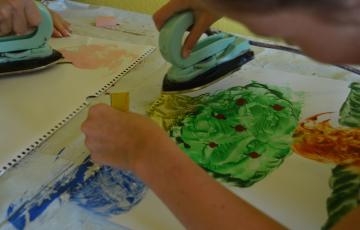 malování4