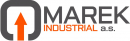 Marek Industrial