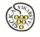 Vinařství Osička