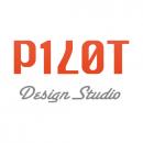 29-logo.fb