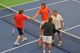 02-tenis200001
