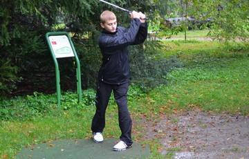 10-Golf_Slavkov0057