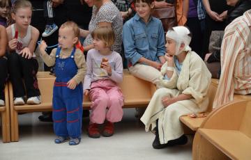 4-Dětský den_Černopolní_091
