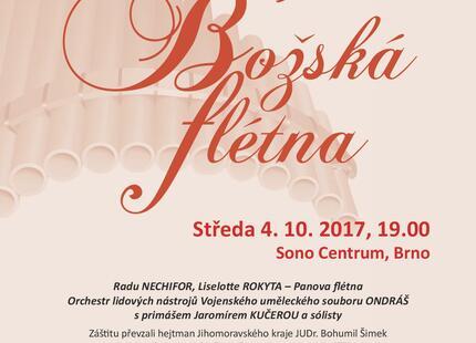 Bozska fletna SONO FOS final 03-page-001
