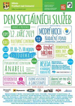 Plakát DEN SS 2019 pdf-page-001